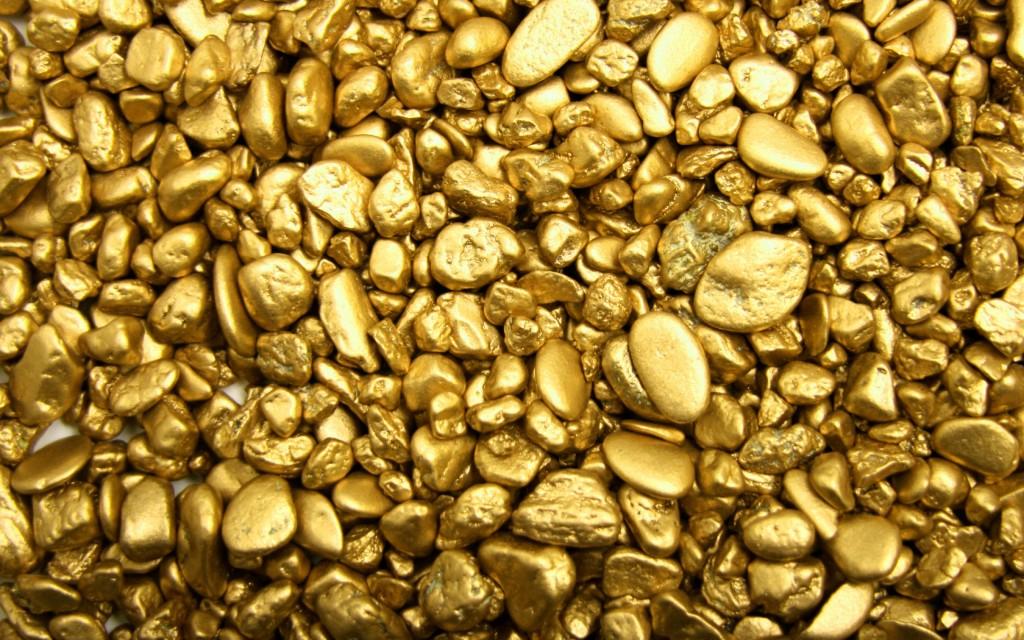 gold-stones-wide-wallpaper-49490-51164-hd-wallpapers