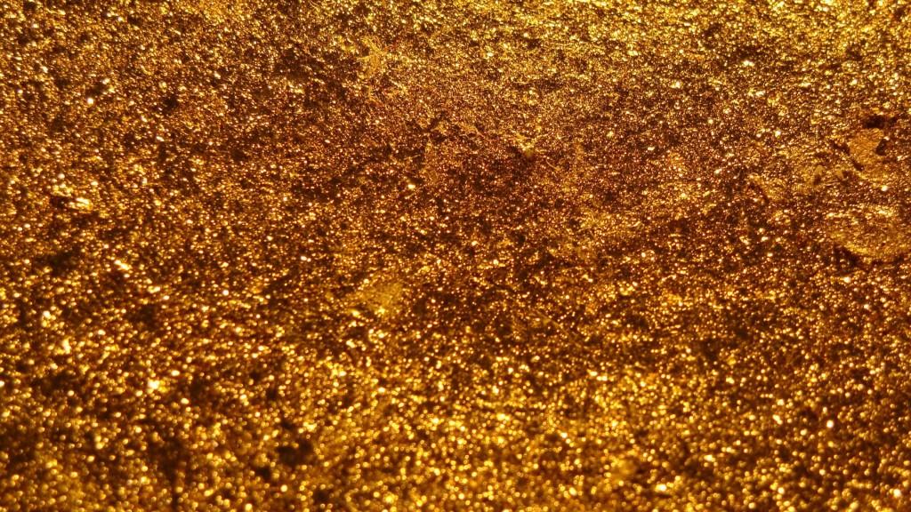 gold-texture-widescreen-wallpaper-49488-51162-hd-wallpapers