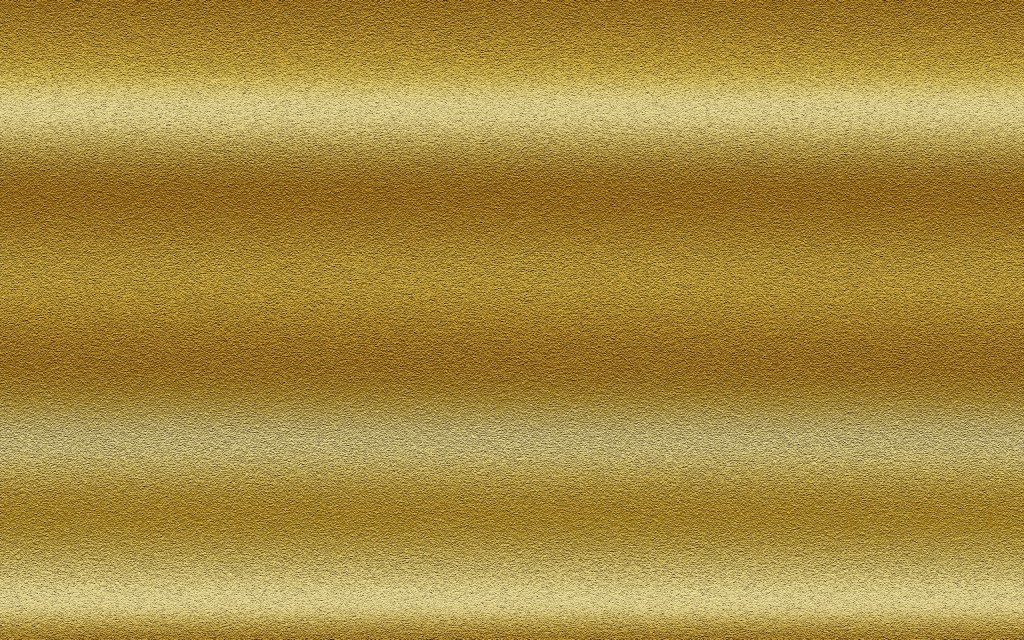 gold-wallpaper-background-49495-51169-hd-wallpapers