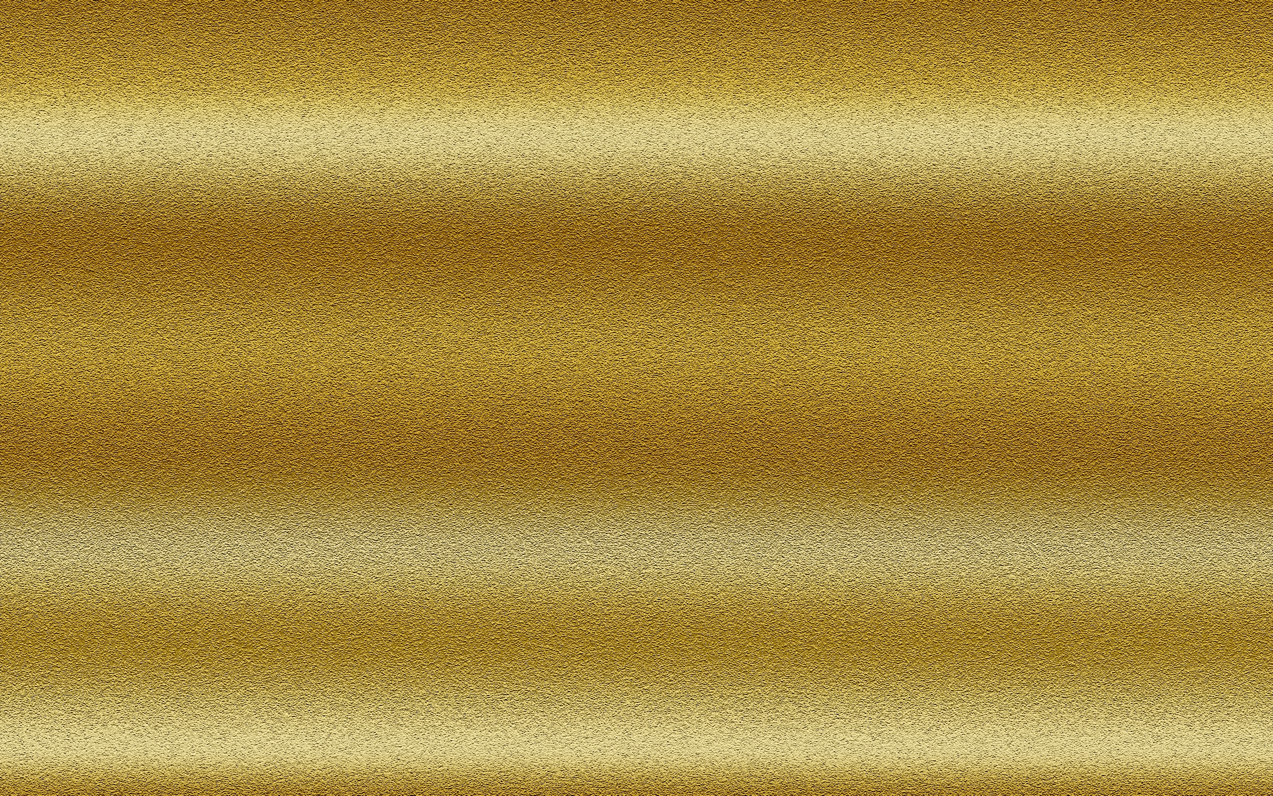 Gold Wallpapers Archives Hdwallsource Com