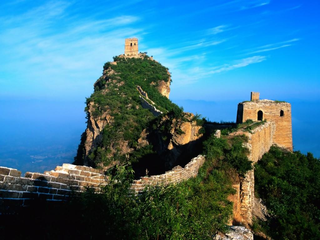 great-wall-of-china-36534-37367-hd-wallpapers
