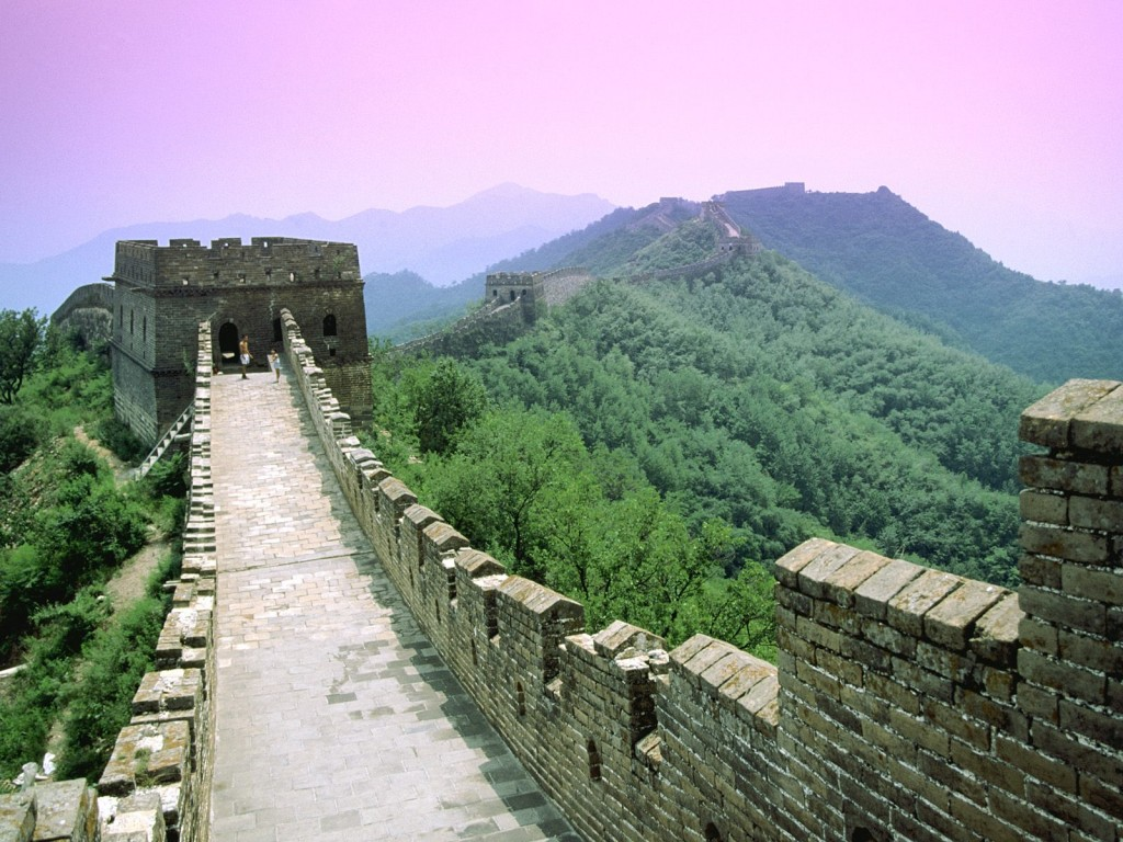 great-wall-of-china-computer-wallpaper-49646-51322-hd-wallpapers