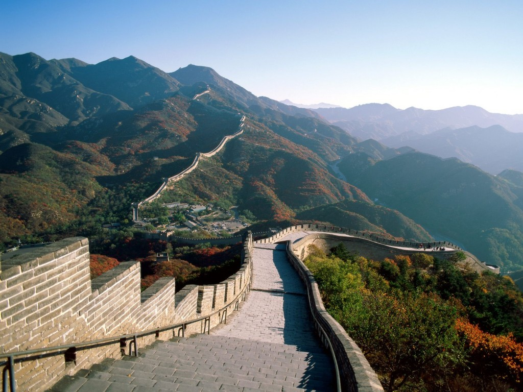 great-wall-of-china-computer-wallpaper-pictures-49649-51325-hd-wallpapers