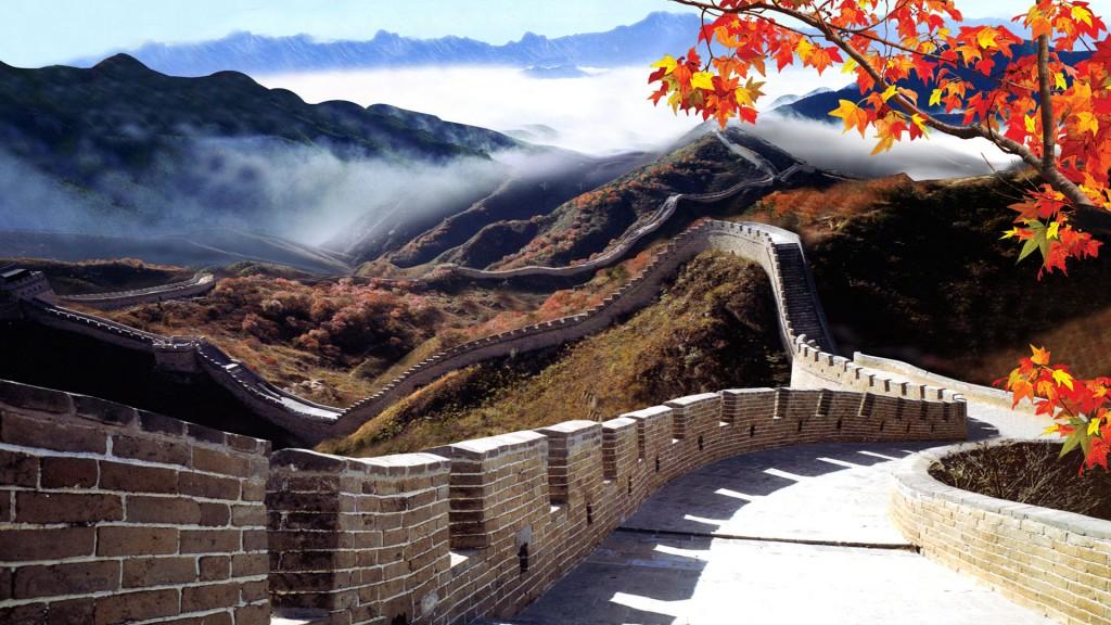great-wall-of-china-wallpaper-36530-37363-hd-wallpapers