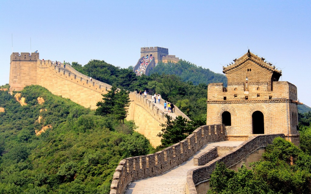 great-wall-of-china-wallpaper-pictures-49647-51323-hd-wallpapers