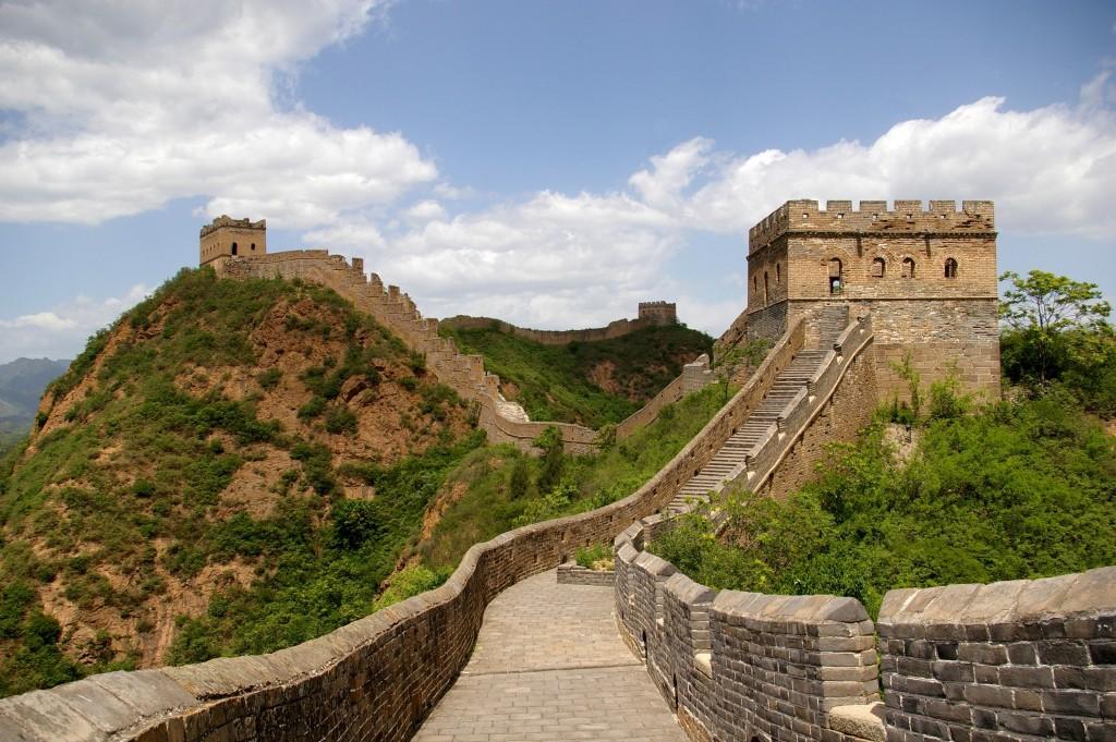 great-wall-of-china-widescreen-wallpaper-49648-51324-hd-wallpapers