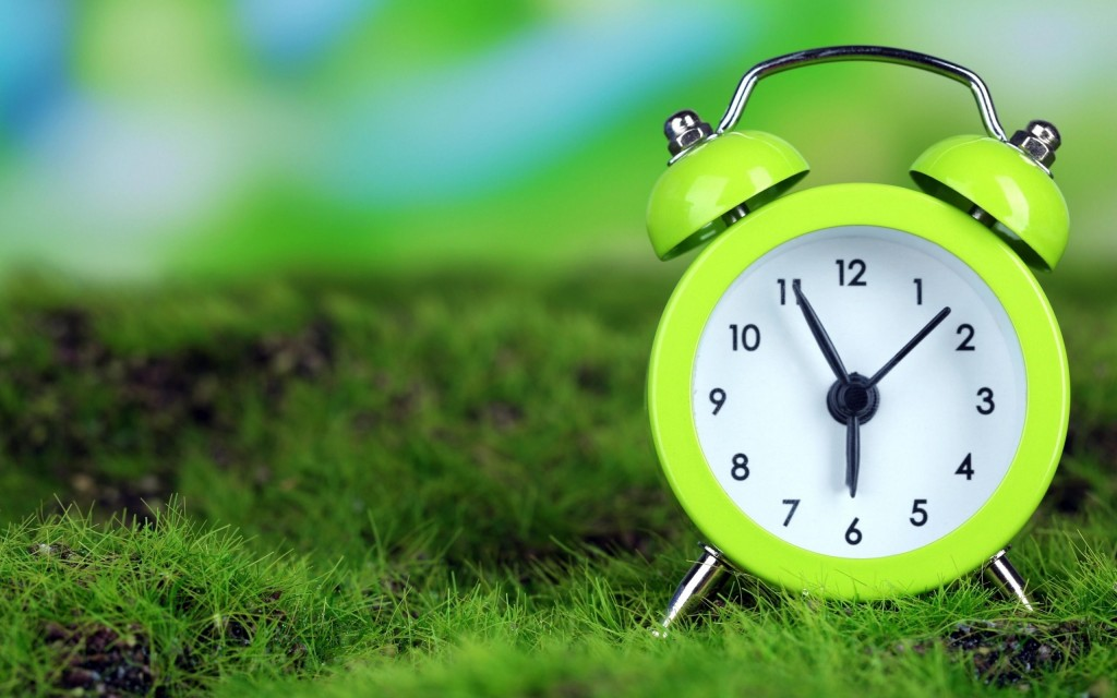 green-clock-widescreen-wallpaper-49496-51170-hd-wallpapers