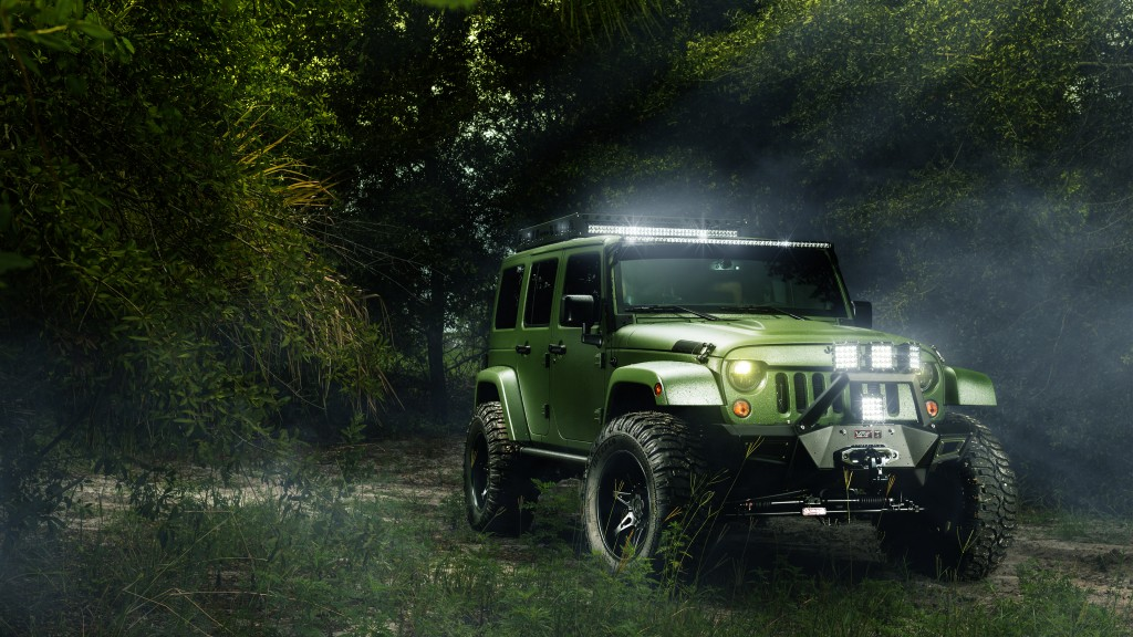 green-jeep-widescreen-wallpaper-49739-51418-hd-wallpapers