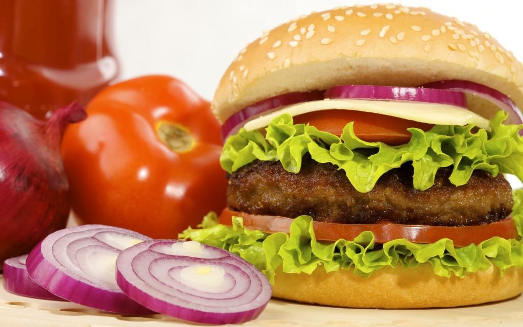 hamburger-food-wide-wallpaper-49931-51613-hd-wallpapers