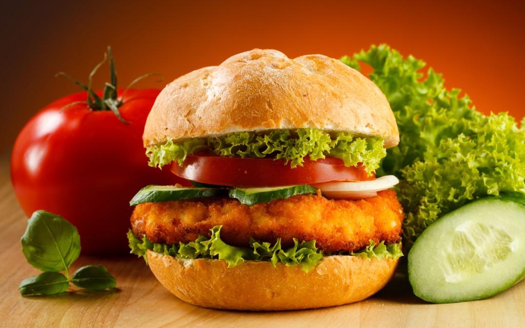 hamburger-wallpaper-42085-43076-hd-wallpapers