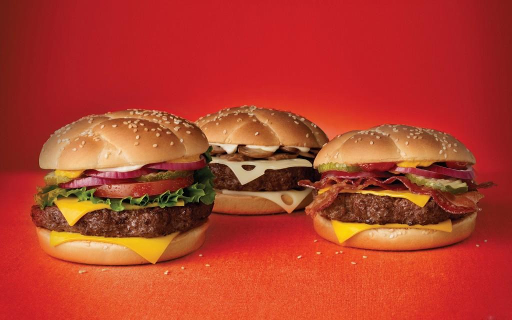 hamburger-wallpapers-42082-43073-hd-wallpapers