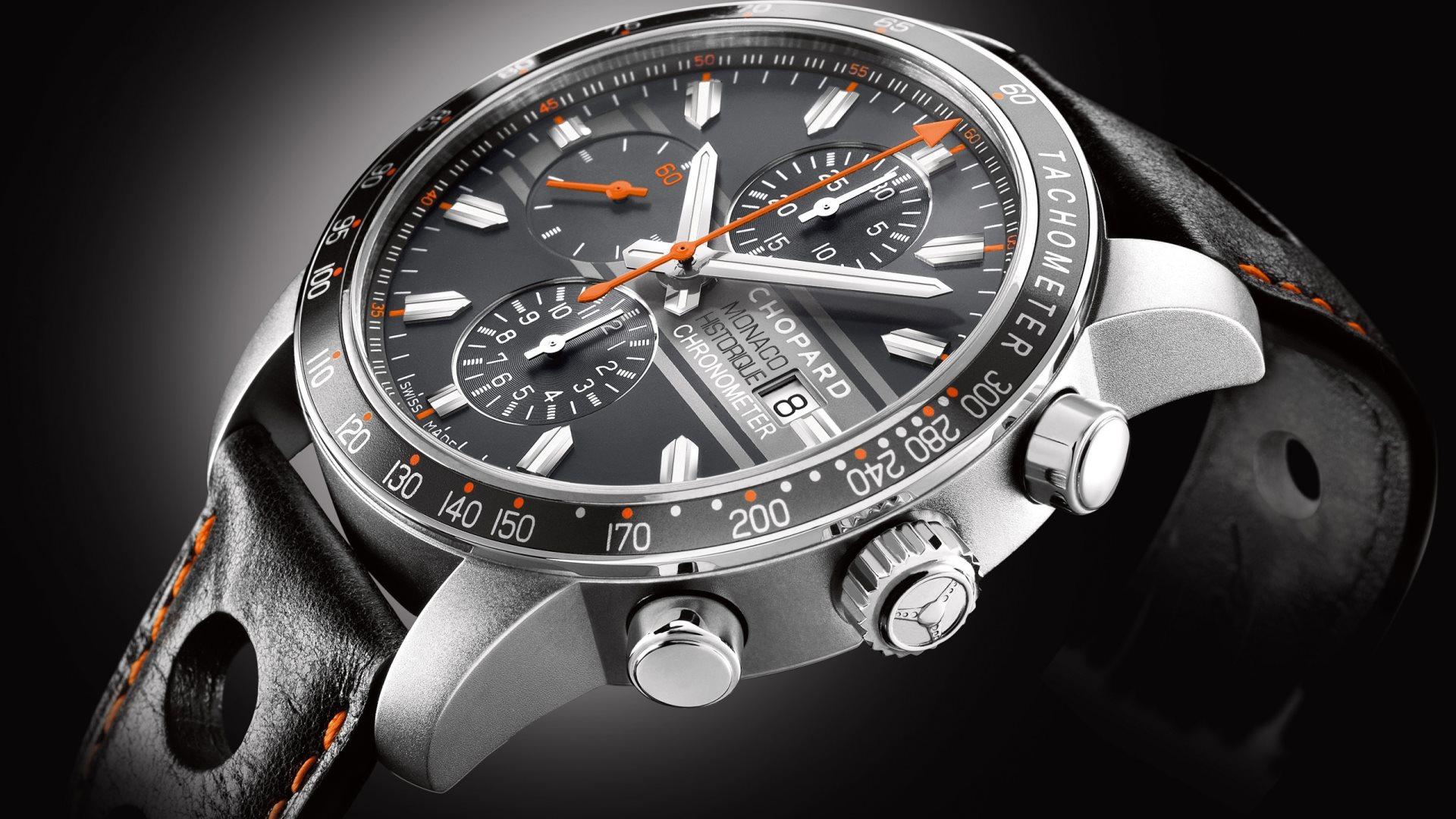Best Watch Brands >> Hand Watch Archives - HDWallSource.com