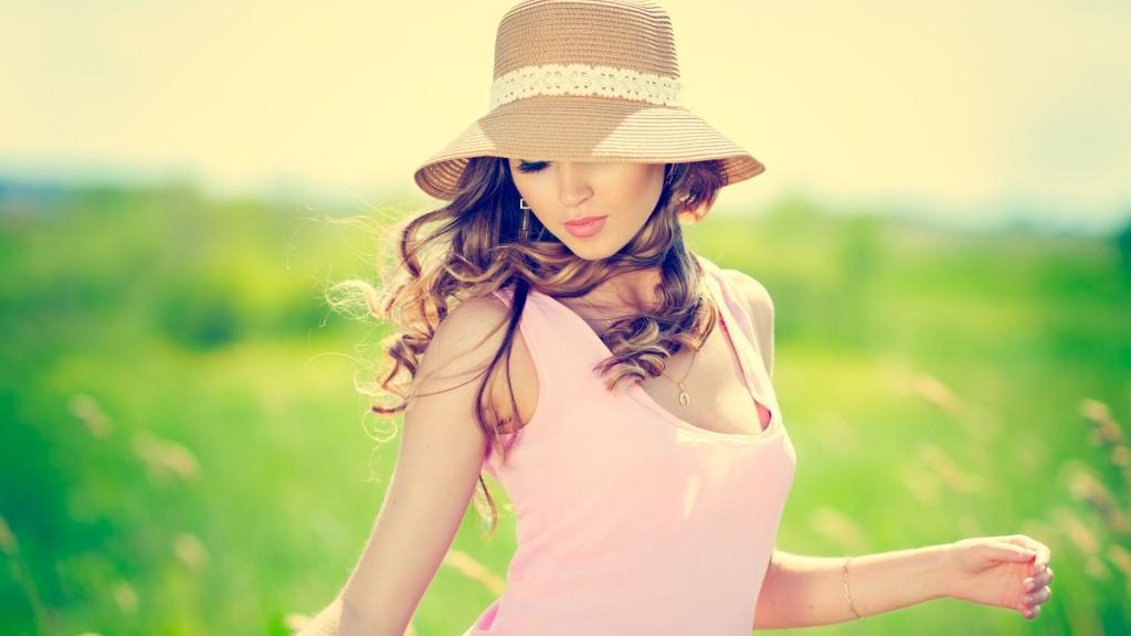 hat-desktop-wallpaper-49848-51529-hd-wallpapers