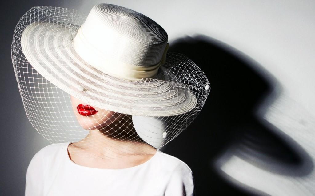 hat-wallpaper-hd-35133-35937-hd-wallpapers