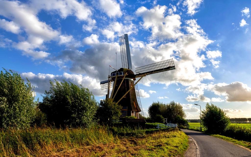 hd-windmill-wallpaper-26058-26743-hd-wallpapers