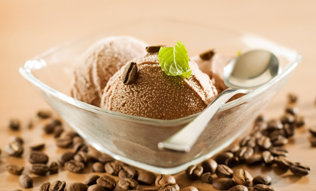 ice-cream-wallpaper-16119-16614-hd-wallpapers