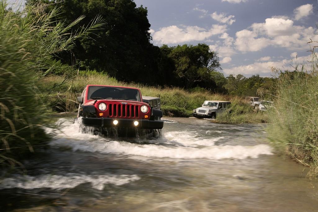 jeep-wallpaper-49744-51423-hd-wallpapers