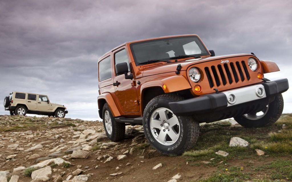jeep-wide-wallpaper-49735-51414-hd-wallpapers