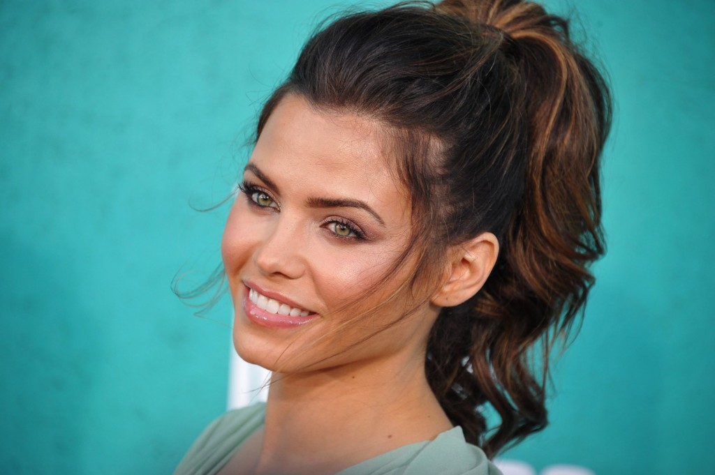 jenna dewan wallpapers