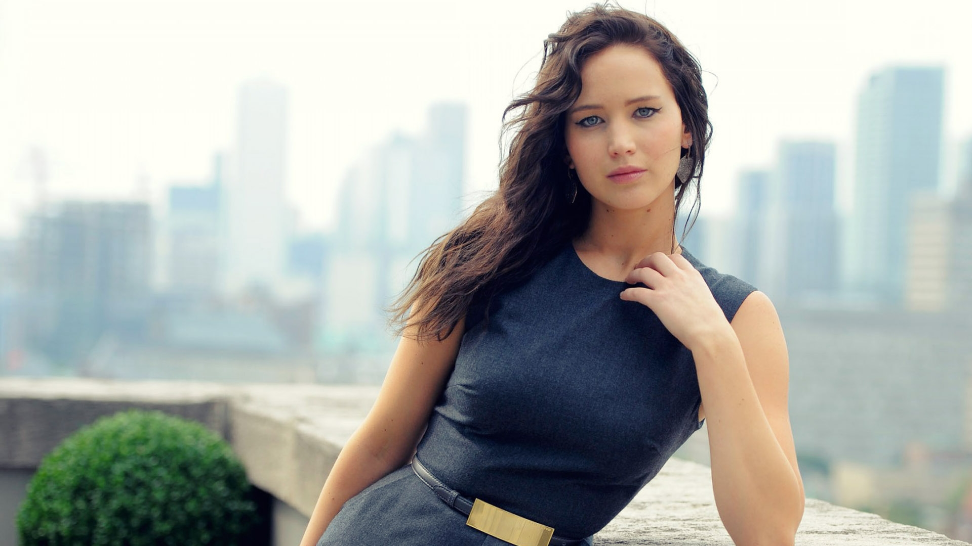 25 Hd Jennifer Lawrence Wallpapers-5368