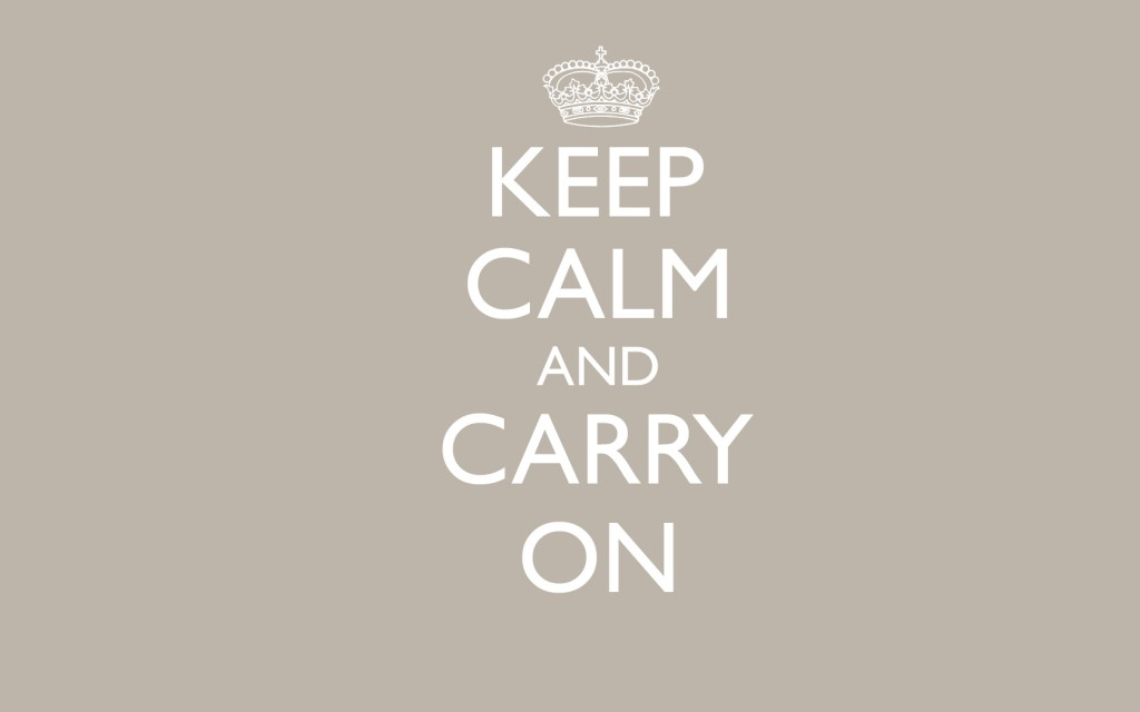 keep-calm-and-carry-on-7354-7635-hd-wallpapers