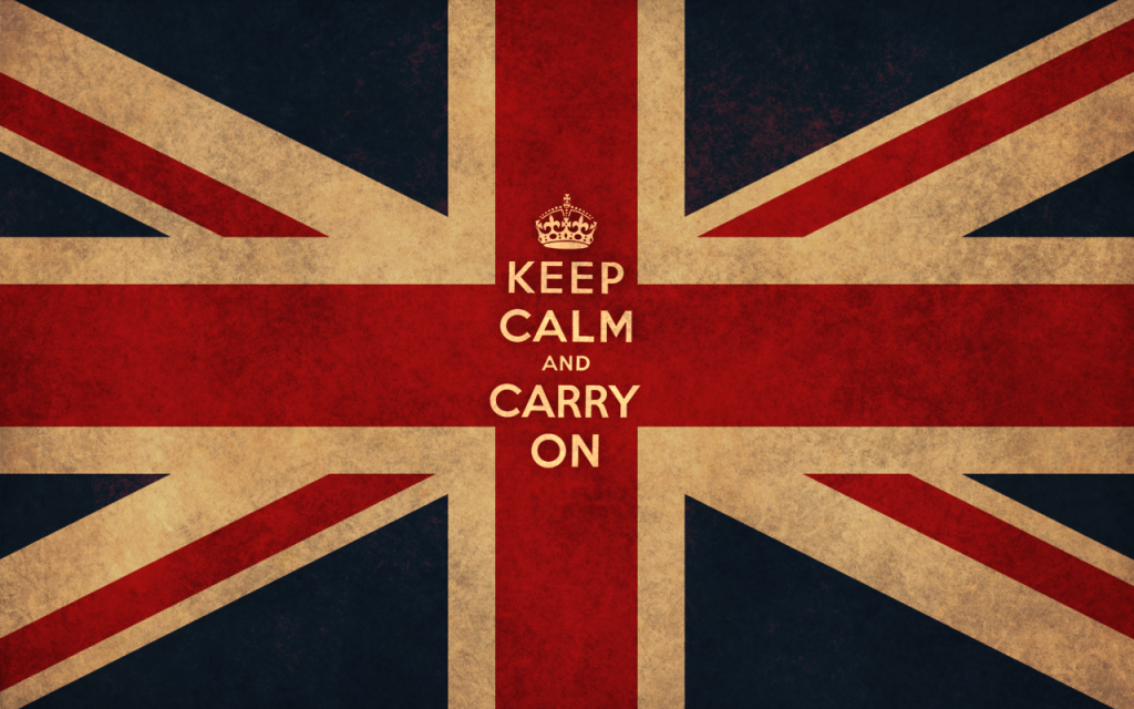 keep-calm-and-carry-on-7358-7639-hd-wallpapers.jpg