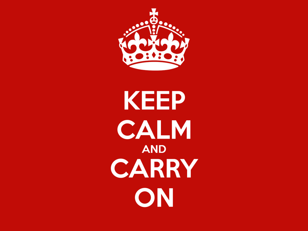 keep-calm-and-carry-on-7362-7643-hd-wallpapers.jpg