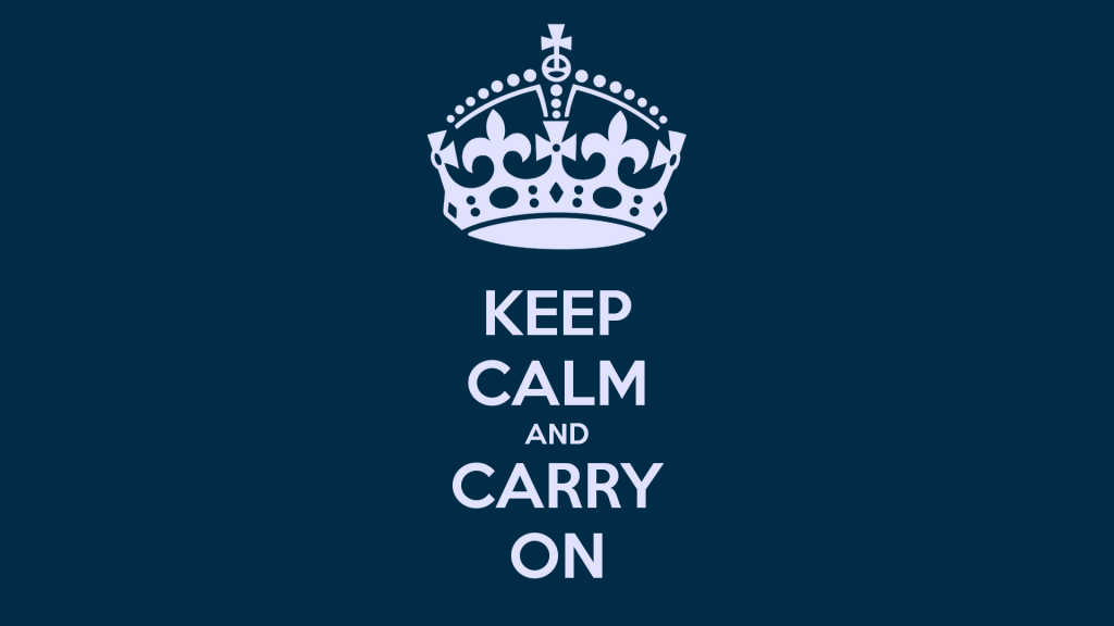 keep-calm-and-carry-on-7363-7644-hd-wallpapers.jpg
