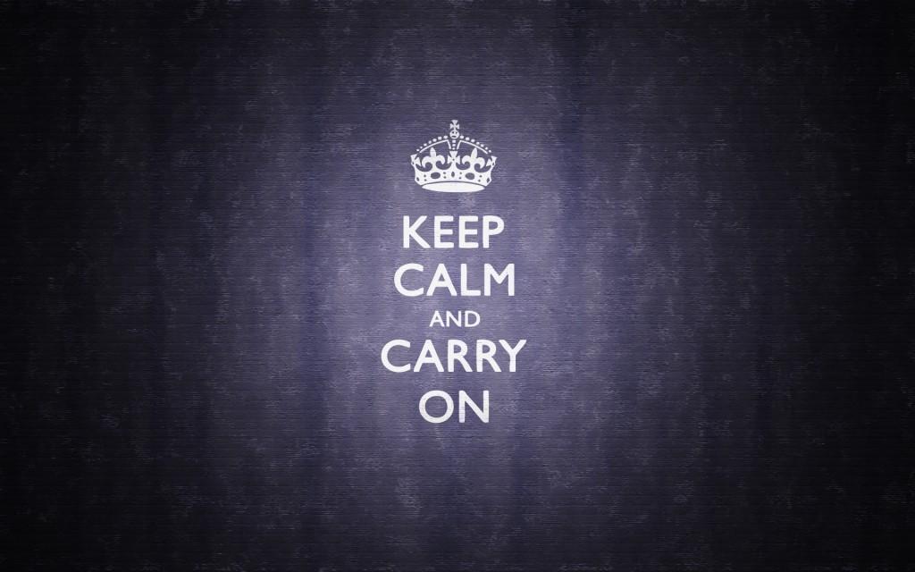 keep-calm-wallpaper-45854-47127-hd-wallpapers