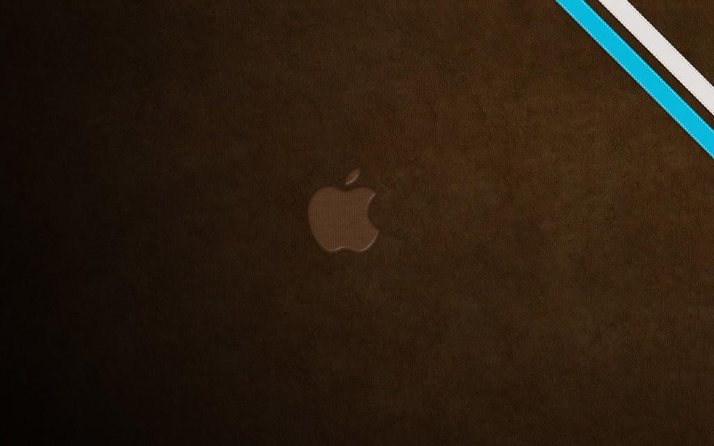 leather-apple-logo-wallpaper-22540-23155-hd-wallpapers