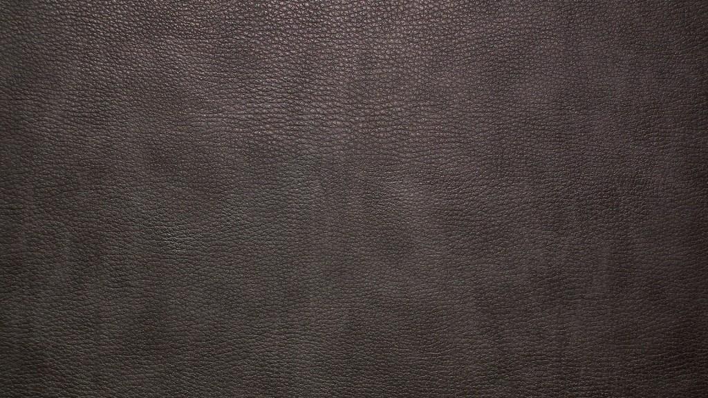 leather-texture-desktop-wallpaper-49507-51181-hd-wallpapers