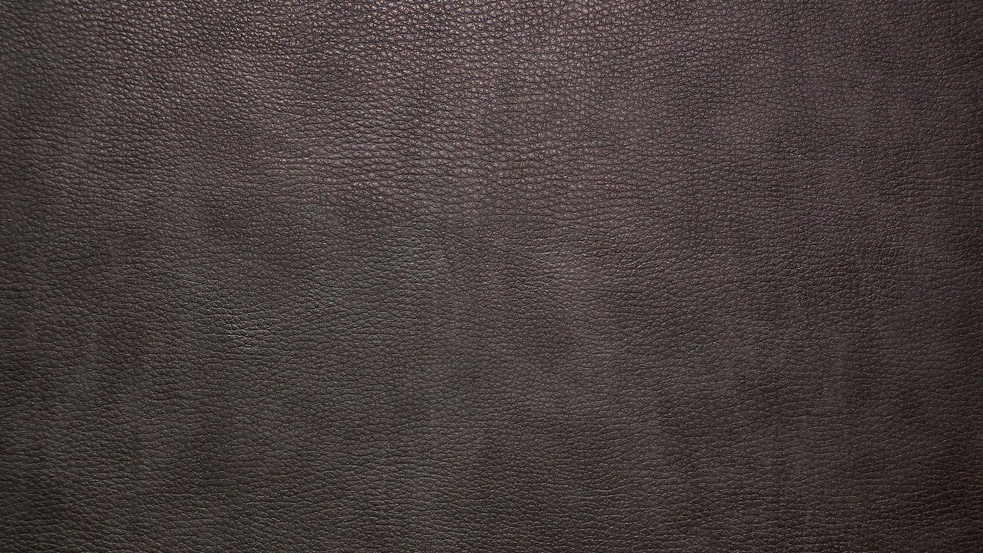 silicon valley wallpaper