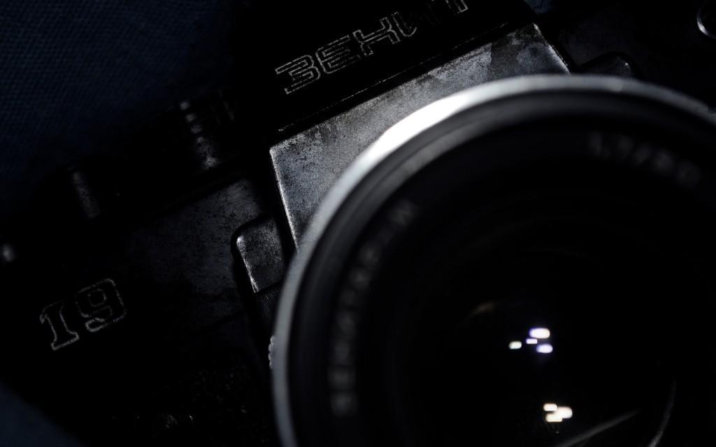 lens-35753-36567-hd-wallpapers