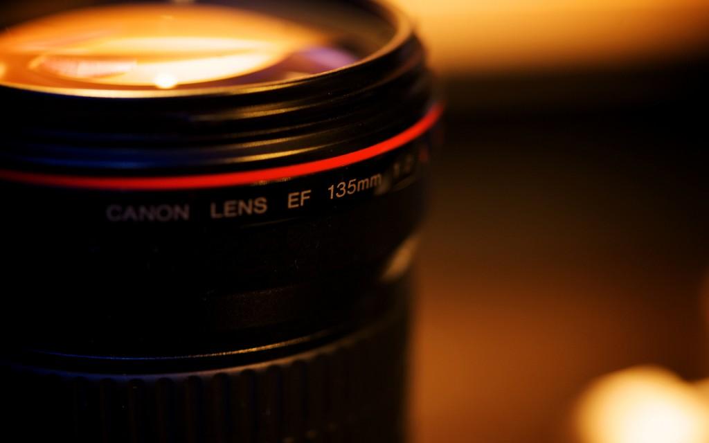 lens-35760-36574-hd-wallpapers