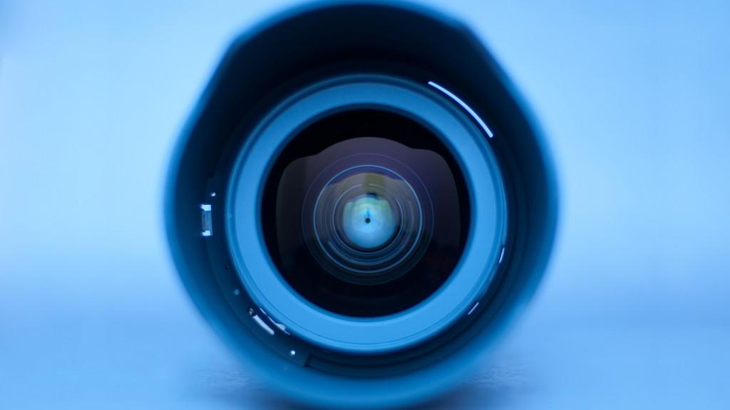 lens-35762-36576-hd-wallpapers