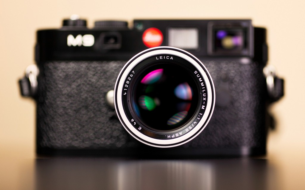 lens-hd-35763-36577-hd-wallpapers