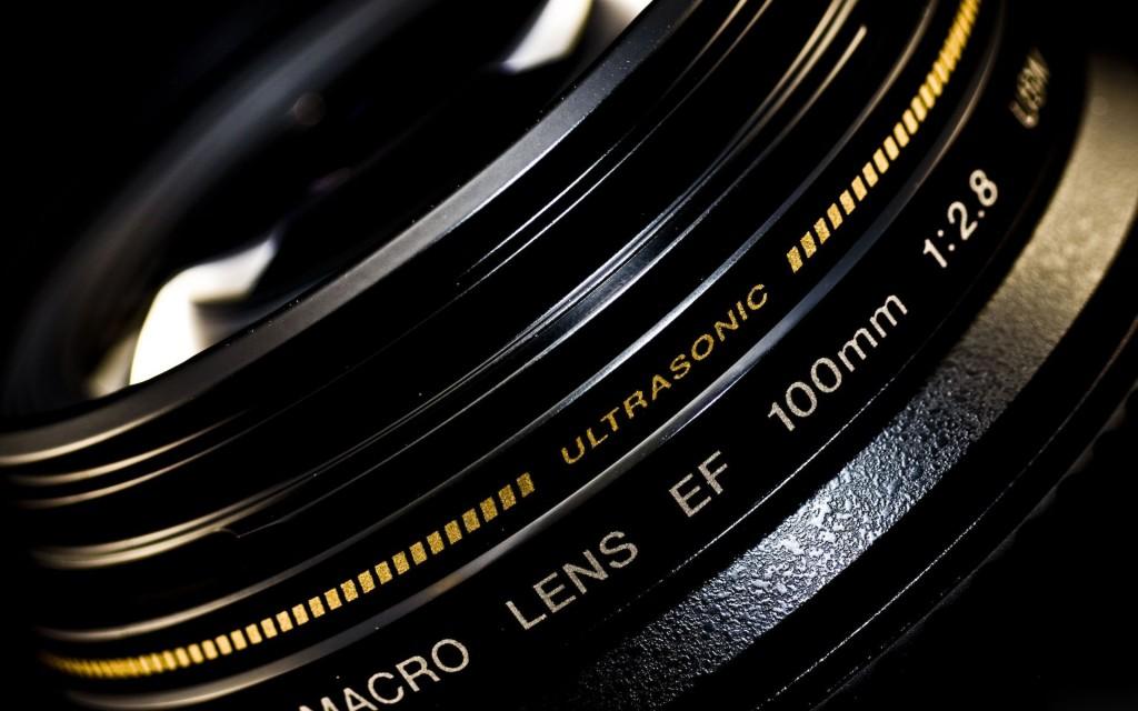 lens-up-close-wallpaper-50000-51685-hd-wallpapers
