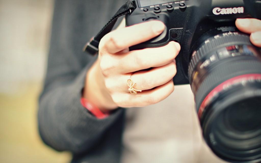 lens-wallpaper-35752-36566-hd-wallpapers