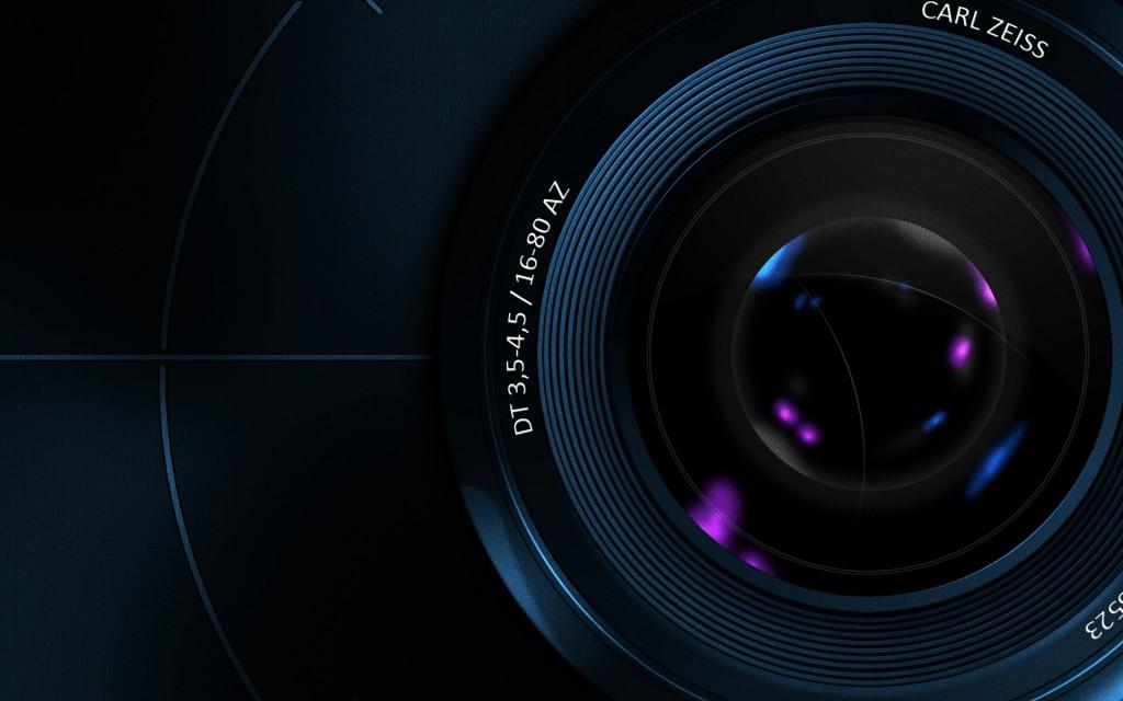 lens-wallpaper-35756-36570-hd-wallpapers