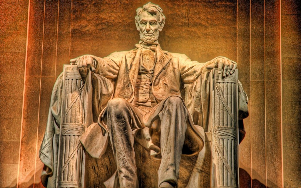 lincoln-statue-wallpaper-49658-51334-hd-wallpapers