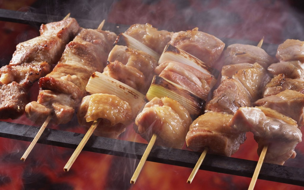 lovely-barbecue-wallpaper-41855-42841-hd-wallpapers