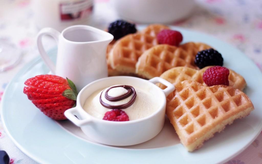 lovely-breakfast-wallpaper-39131-40028-hd-wallpapers