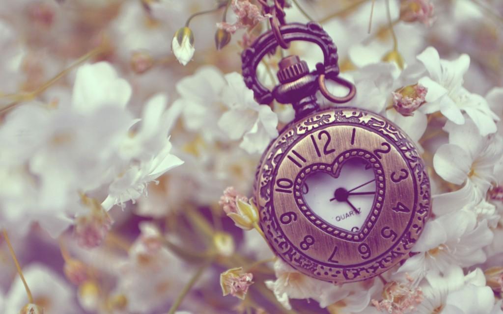 lovely-pocket-watch-wallpaper-45050-46220-hd-wallpapers