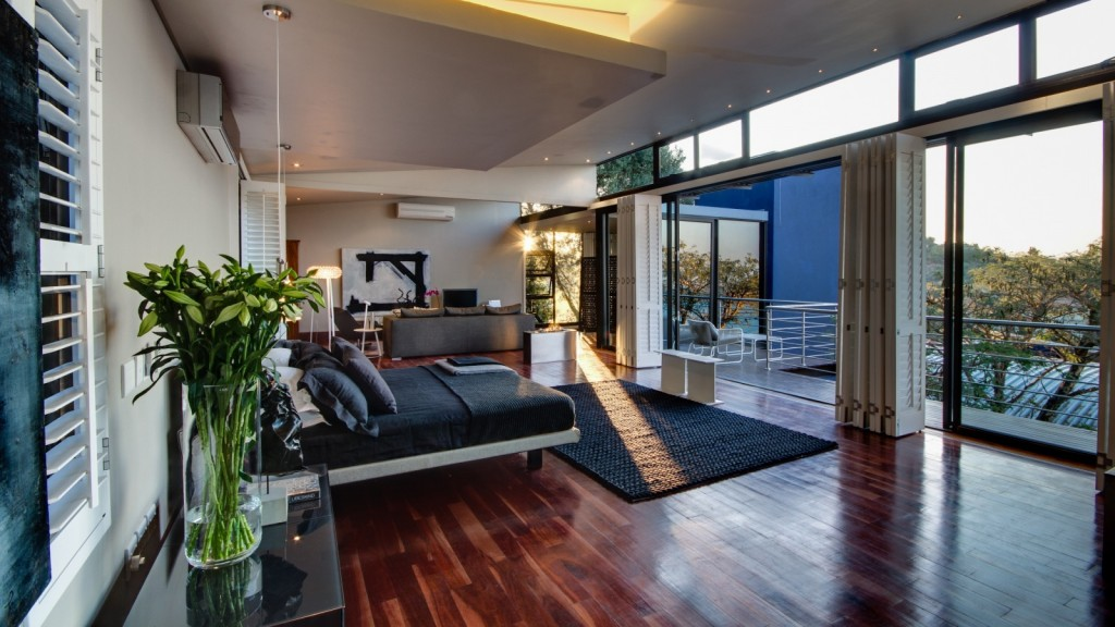 luxury-bedroom-wallpaper-49818-51498-hd-wallpapers