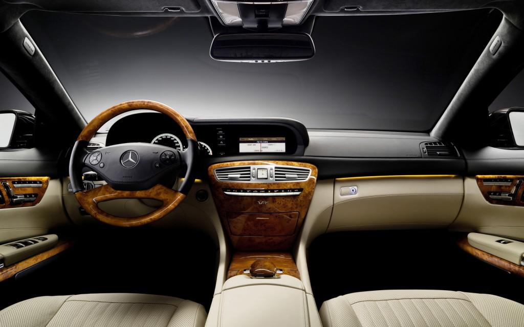 luxury-car-interior-wallpaper-36898-37738-hd-wallpapers