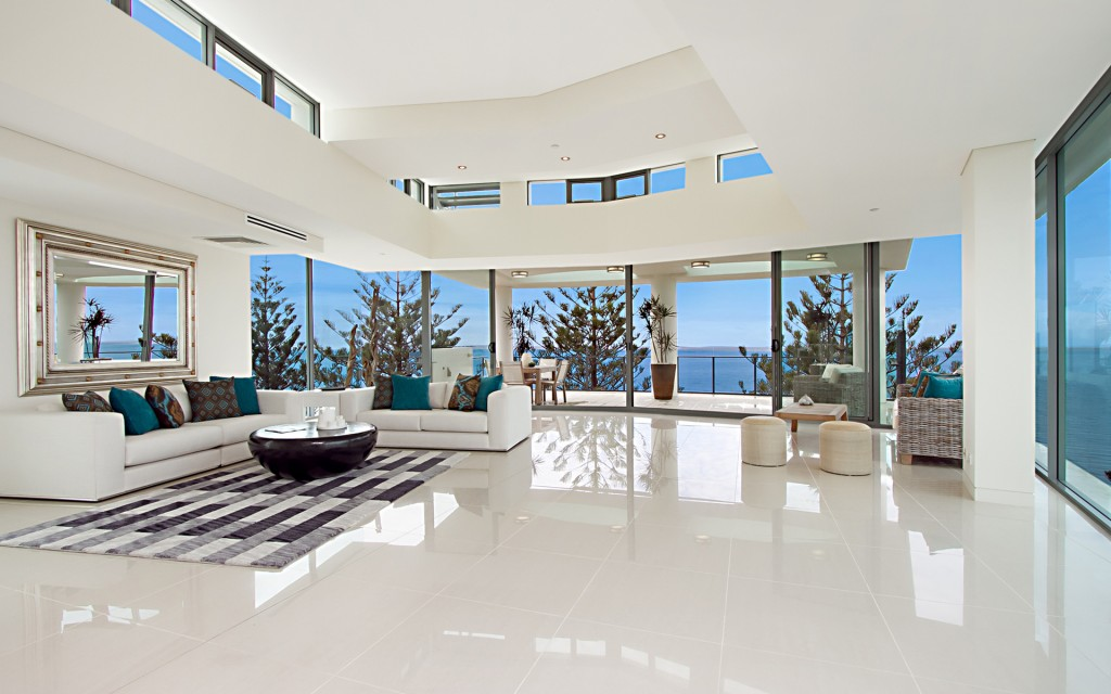 luxury-home-wallpaper-49823-51503-hd-wallpapers