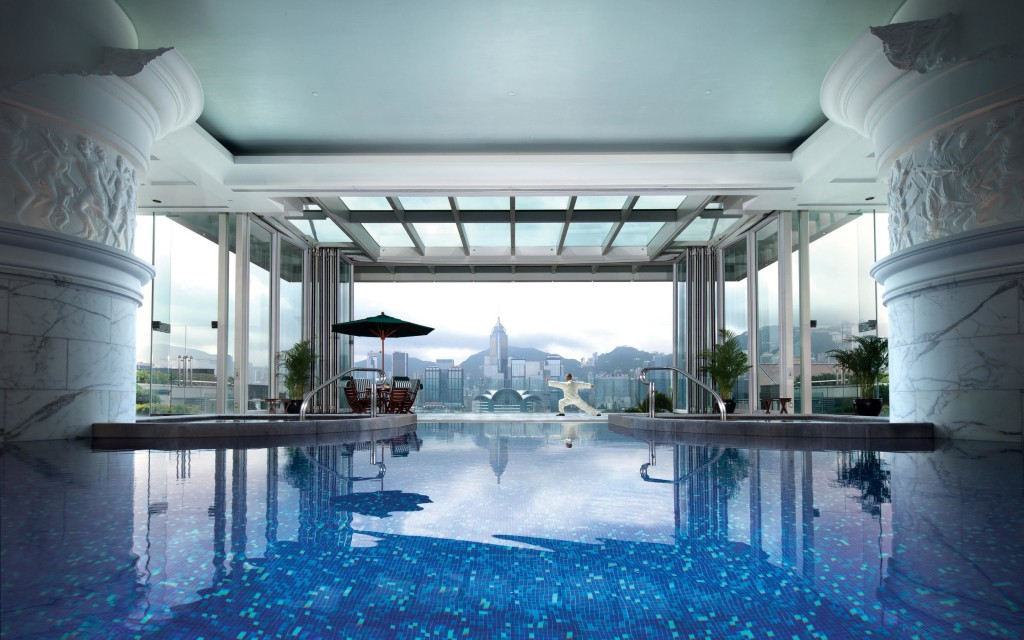 luxury-hong-kong-hotel-wallpaper-49824-51504-hd-wallpapers