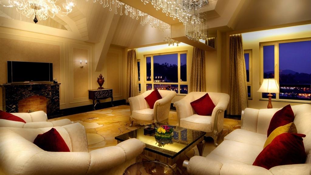 luxury-living-room-wallpaper-49821-51501-hd-wallpapers