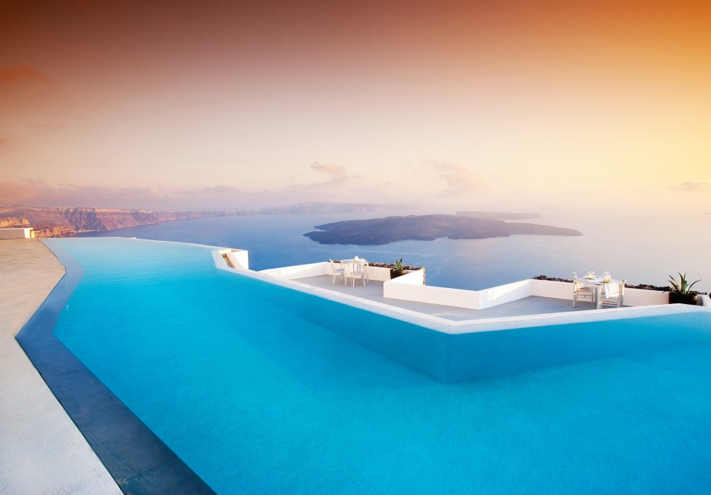 luxury-resort-swimming-pool-wallpaper-49826-51506-hd-wallpapers