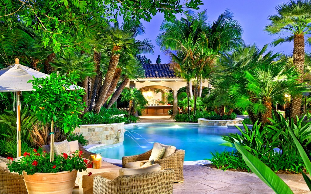 luxury-resort-wallpaper-44389-45513-hd-wallpapers